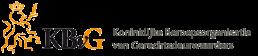 Logo-KBVG